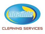 Nozihle Cleaning Services Logo