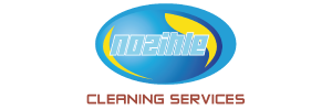 Nozihle Cleaning Services
